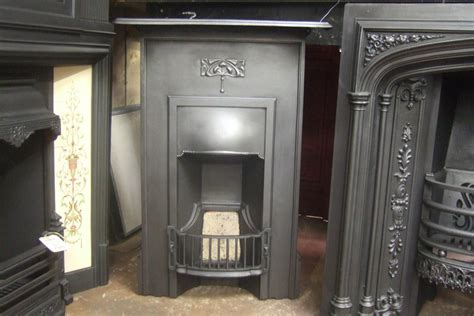 Fireplace For Bedroom by Antique Nouveau Bedroom Fireplace Fireplaces