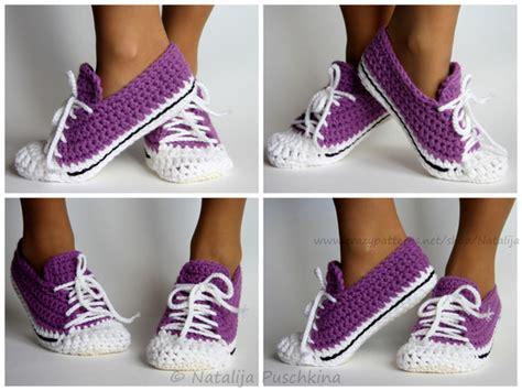 crochet pattern shoe socks sho sho board on pinterest crochet dresses free crochet