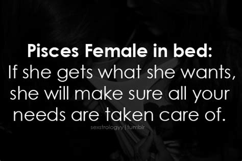 capricorn and pisces in bed 25 best ideas about pisces female on pinterest pisces