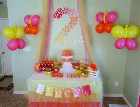 decorar paredes fiesta infantil ideas originales para cumplea 241 os c 243 mo decorar una fiesta