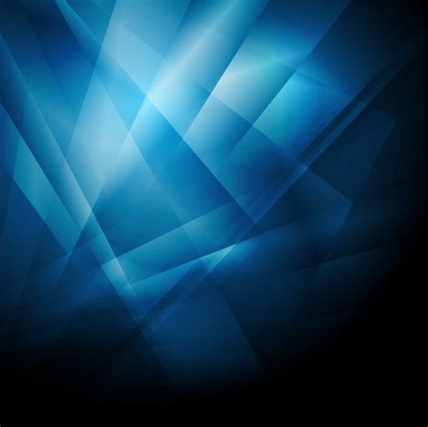 beautiful graphic design beautiful graphic design abstract blue beautiful design