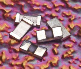 sense resistor 1206 75 ohm resistor smt 75 wiring diagram and circuit schematic
