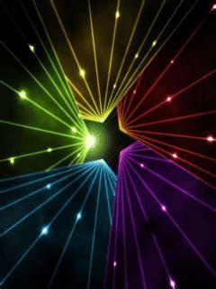 gif wallpaper rainbow rainbow stars wallpaper free rainbow star phone