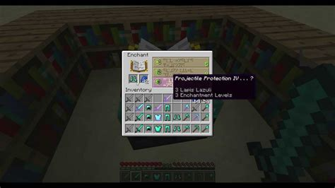 enchanting do all require a minecraft tutorial 1 8 enchanting mechanics tips and tricks