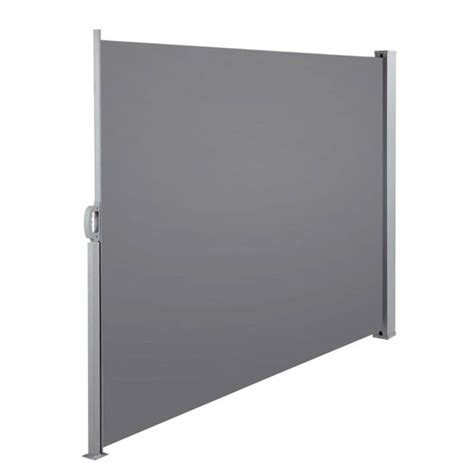 list manufacturers of retractable canvas awning buy
