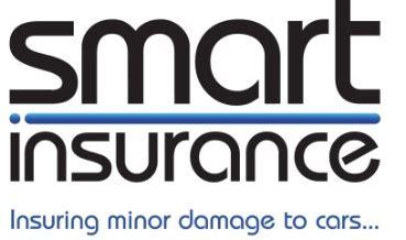 Smart Car Insurance by Smart Insurance Reviews Car Insurance Cover Hurricane Damage