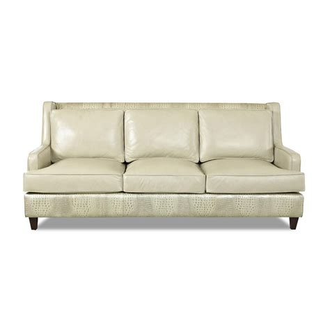 comfort furniture design comfort design cl4055 s carmel sofa discount furniture at