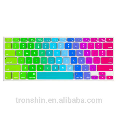 keyboard themes for lenovo for lenovo lg dell hp liquid silicon laptop keyboard skin