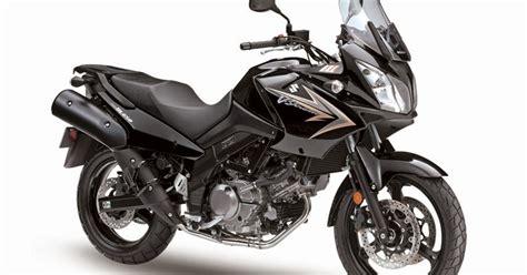 hiz ve motosiklet tutkusu motosiklet cesitleri ve