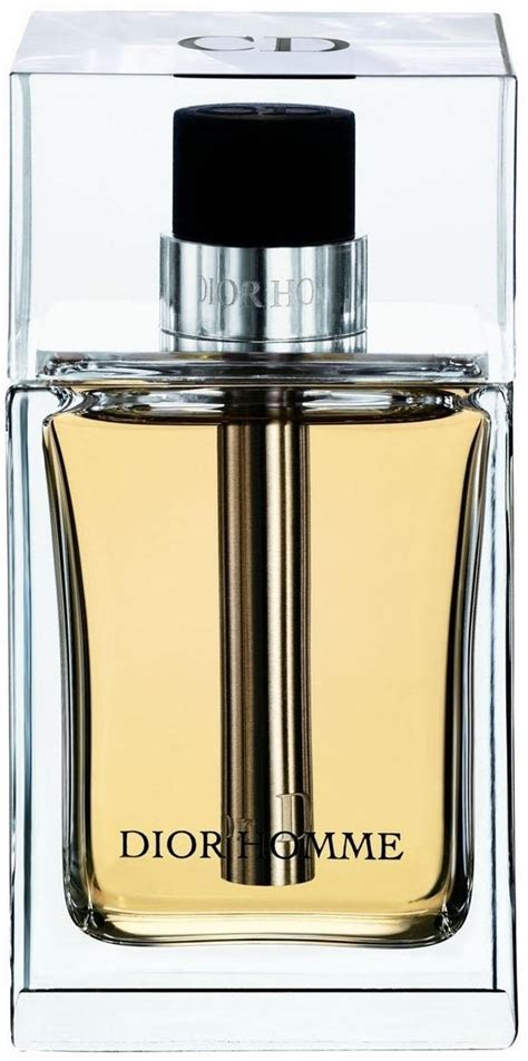 Parfum Ori Promo Zara Pour Homme Iii Edp 100 Ml No Box buy christian homme eau de parfum 100 ml for 7350 by christian from flipkart