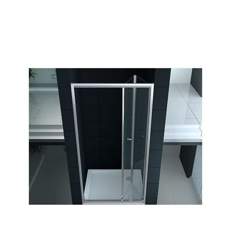 box doccia libro box doccia apertura a soffietto libro cristallo 6 mm