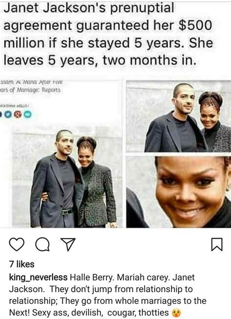 Janet Jackson Meme - janet jackson divorce meme 5 the black media