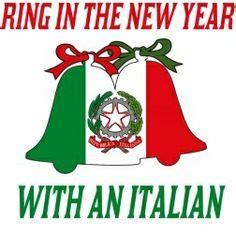 happy new year in italian happy new year on happy new year new year s and new yea