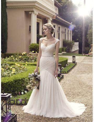 Brautkleider 2016 G Nstig by 220 Ber 1 000 Ideen Zu Casablanca Brautkleider Auf