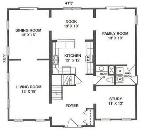 home depot plans high resolution prefab home plans 8 home depot floor plan