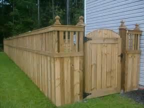 Fence charleston south carolina advent fence company fenc design gate