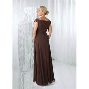 petite plus size mother of the bride dresses formal dresses