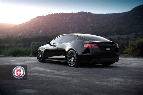 tesla model s concept tesla model s aftermarket wheels