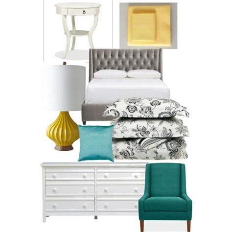 yellow and teal bedroom 1000 ideas about teal yellow on pinterest bright