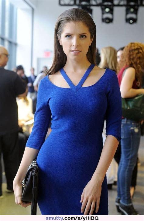 usa actress name 287 best usa actresses images on pinterest naya rivera