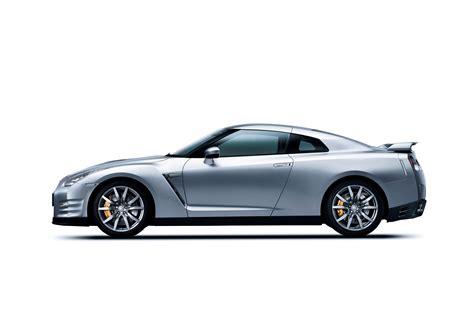 Nissan Gtr Vs Corvette by 2012 Nissan Gt R Vs Chevrolet Corvette Zr1