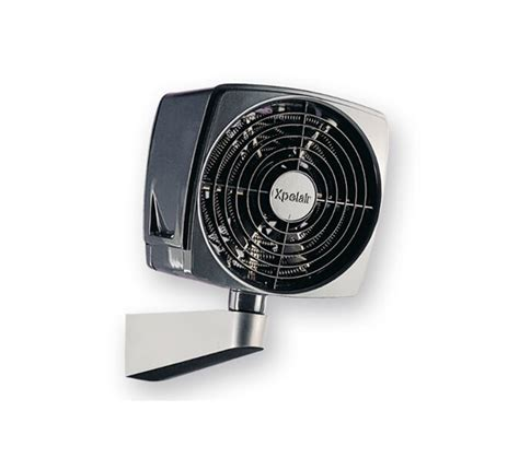 commercial fans wall mounted xpelair wh30 commercial 3kw wall mounted fan heater