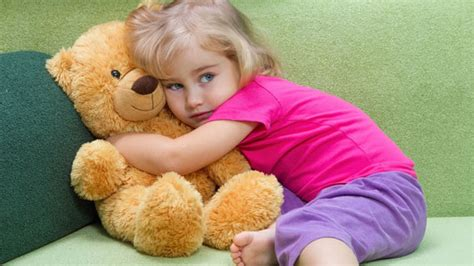 bad feng shui for kids stuffed animal overwhelm open are time outs helpful or harmful to young children