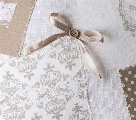 cuscini francesi cuscino patchwork francese