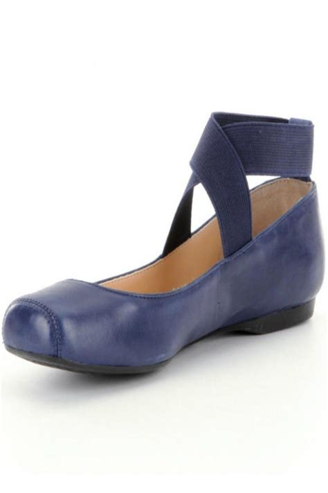 navy shoes flats shoes mandalaye navy flat from new jersey