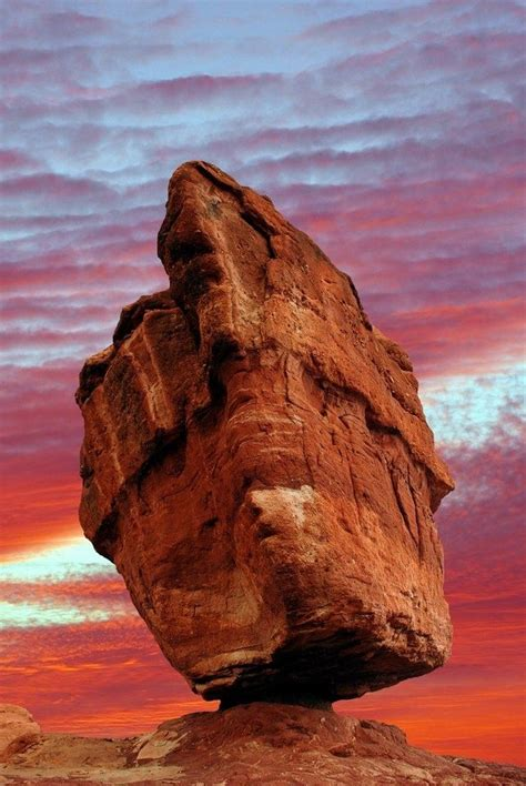 Garden Of The Gods Info 111 Best Images About Rocks Minerals And Gems On