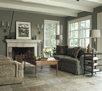 slate living room floor landelijk woonkamer vloer tegels landelijke woonkamer