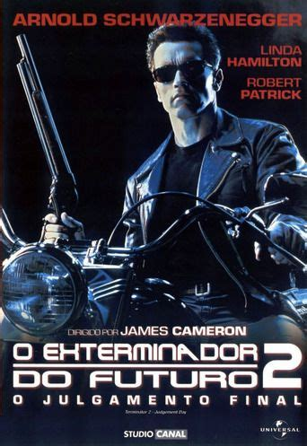 assistir filme questão de tempo dublado assistir o exterminador do futuro 2 o julgamento final