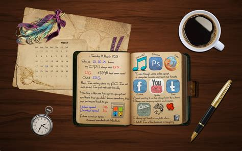 Diary App My Diary 1 0 0 By Chameel On Deviantart