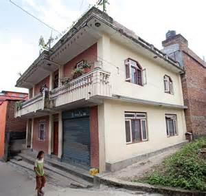 gita lama s parents live in a 163 65 000 house in arubari a