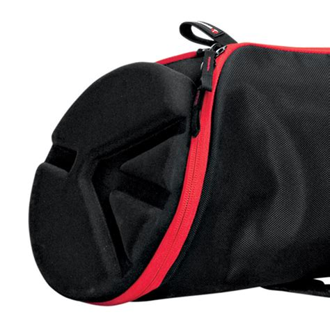 Manfrotto Mbag 90p Padded 90cm manfrotto mbag90pn 90cm padded tripod bag tripod