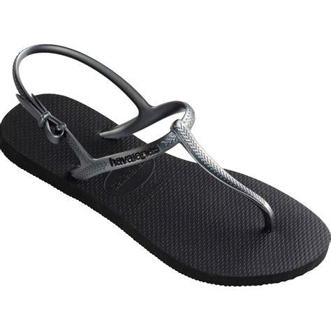 havaianas freedom sandal havaianas freedom sandals