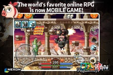 kartrider apk maplestory live deluxe apk cracked