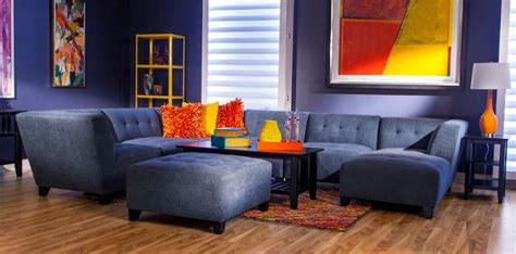 modern furniture omaha nfm omaha ne awesome nebraska furniture mart officially opens in the colony fort worth with nfm