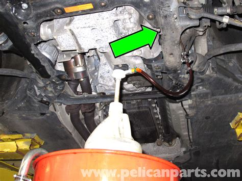 rear differential fluid bmw e90 rear differential fluid replacement e91 e92