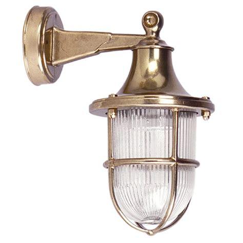 brass exterior light fixtures brass wall light fixtures outdoor wall mounted lighting