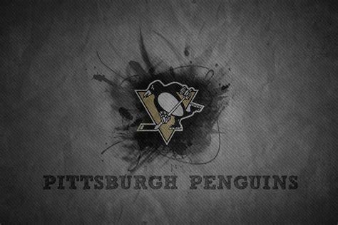 pittsburgh penguins wallpapers  desktop wallpapersafari