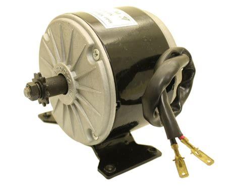 pocket rocket motor pocket rocket motor