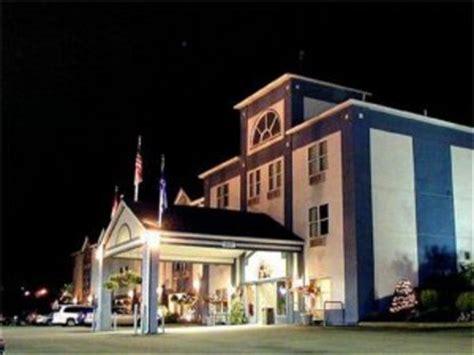 inn express meadville meadville deals see hotel