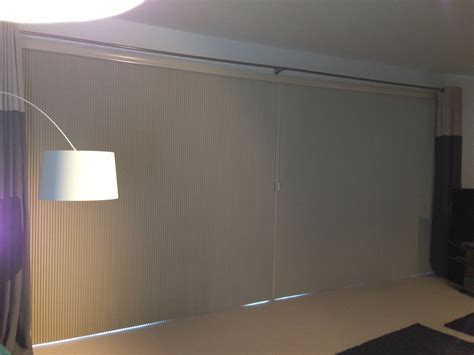 Blinds And More Vertiglides For Sliding Glass Doors Blinds Galore And More