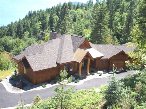 Big Pine Resort Cottages by Big Pine Lodge Pacific Construction Company