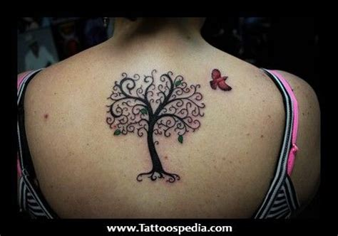 small tree of life tattoo 1000 images about tattoos on