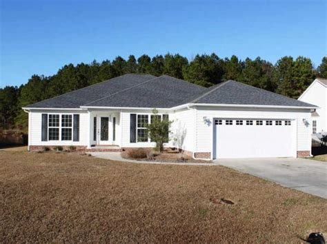 Houses For Sale In New Bern Nc by New Bern Real Estate New Bern Nc Homes For Sale Zillow