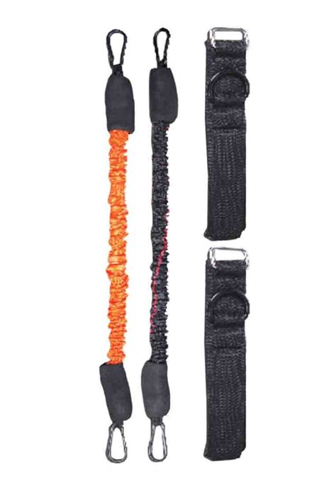 lateral resistor 2 elastic resistance ankle cuff cord rubber bands lateral resistor bands 28 images vinex lateral resistor band buy at best price on snapdeal