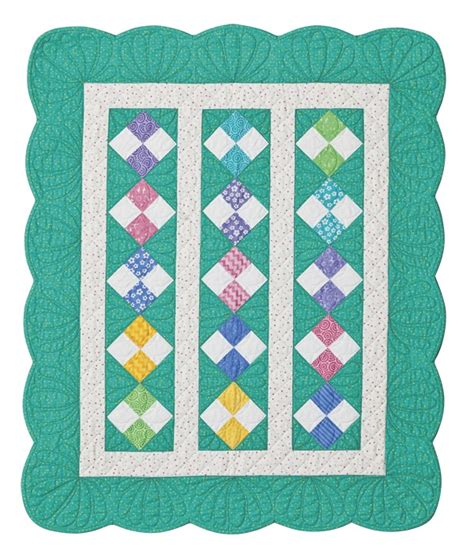 pin by vicki jenkin on quilt it