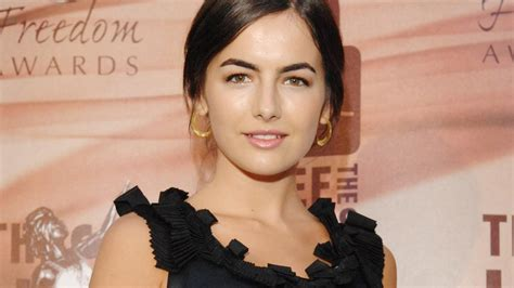 camille belle on pinterest 15 pins pin camilla belle 1440x900 celebrity wallpaper 3849 on
